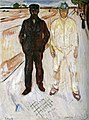 Edvard Munch - Mason and Mechanic.jpg
