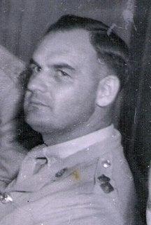 Edward Sayers (parasitologist) New Zealand doctor