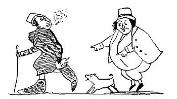 Edward Lear A Book of Nonsense 29.jpg