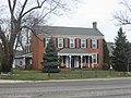 Edward Smith, Jr., Farmhouse.jpg