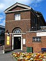 Edward VIII Post Office, Bangor (3) - geograph.org.uk - 876767.jpg