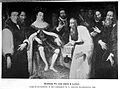 Edward VI granting letters, Strangers' Church in London Wellcome L0001288.jpg