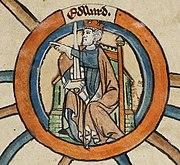File:Edward the Elder - MS Royal 14 B VI.jpg