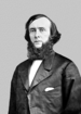 Edwards Pierrepont