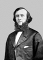 Edwards Pierrepont Brady-Handy.tif
