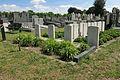 Eeklo Communal Cemetery-3.JPG