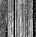Een deur met grendel - Unknown - 20317115 - RCE.jpg