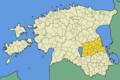Eesti piirissaare vald.png