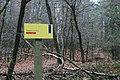 Eeuwige rustvelden voor het wild (32084442316).jpg