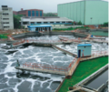Efluent Treatment plant at savar.png