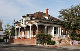 Egan House, San Juan Capistrano.jpg