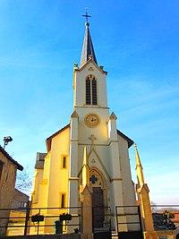 Eglise Antilly.JPG