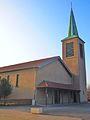 Eglise Louvigny.JPG
