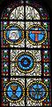 Eglise Orbais-l'Abbaye 13 02 2011 Vitraux 08.jpg