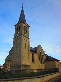 Eglise Riaville.JPG