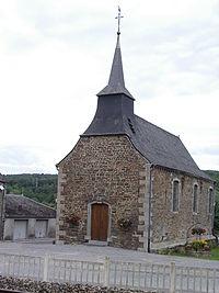 Eglise Saint-Lambert de Montigny sur Meuse.JPG