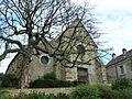 Eglise Saint-Rigomer-et-Sainte-Ténestine – Vauhallan – Essonne – MériméePA00088027 (5).jpg