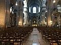 Eglise Saint-Sulpice 11.jpg