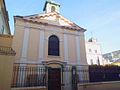 Eglise Saint Olav des marins norvégiens (Rouen).JPG