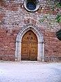Eglise de Bres, détail 3.jpg