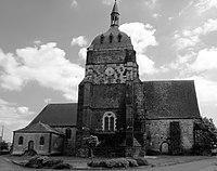 Eglise de Choue.jpg