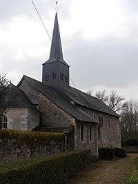 Eglise de Pincé (2).JPG
