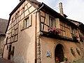 Eguisheim rRempartNord 18.JPG