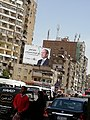 Egyptian presedntial elections 2018 5.jpg