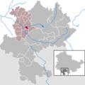 Ehrenberg in HBN.png