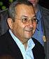 Ehud Barak260808.jpg