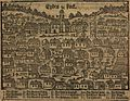 Eibenstock 1747.jpg