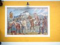 Eibiswald Aichberger Wandbild Szene um 1500.jpg