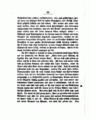 Eichendorffs Werke I (1864) 096.png