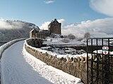 Eilean Donan in snow.jpeg