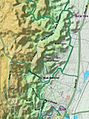 Eilot-eilat-mountains-map.jpg