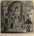 Ein Kerem church st john 1880.jpg