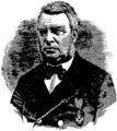 Einar Rosenqvist.png