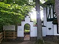 Eingang - panoramio (19).jpg