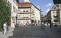 Eisenach-10-Fussgaengerzone-1993-gje.jpg