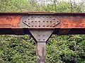 Eisenbahnbrücke Ohler Wiesen 03 ies.jpg