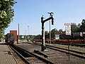 Eisenbahnmuseum Bochum 011 (50338589023).jpg