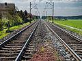 Eisenbahnstrecke-Strullendorf-Hirschhaid P5022788.jpg