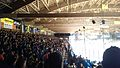 Eissporthalle Sonthofen.jpeg