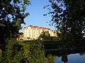 Ekaterinburg - panoramio - Tanya Dedyukhina.jpg