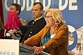 El Ayuntamiento premia a Carmen Linares, Juan Tamariz, 'El Roto' y la Mesa de las Pensiones con la Medalla de Oro de Madrid 14.jpg