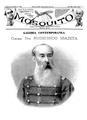 El Mosquito, April 20, 1884 WDL8272.pdf