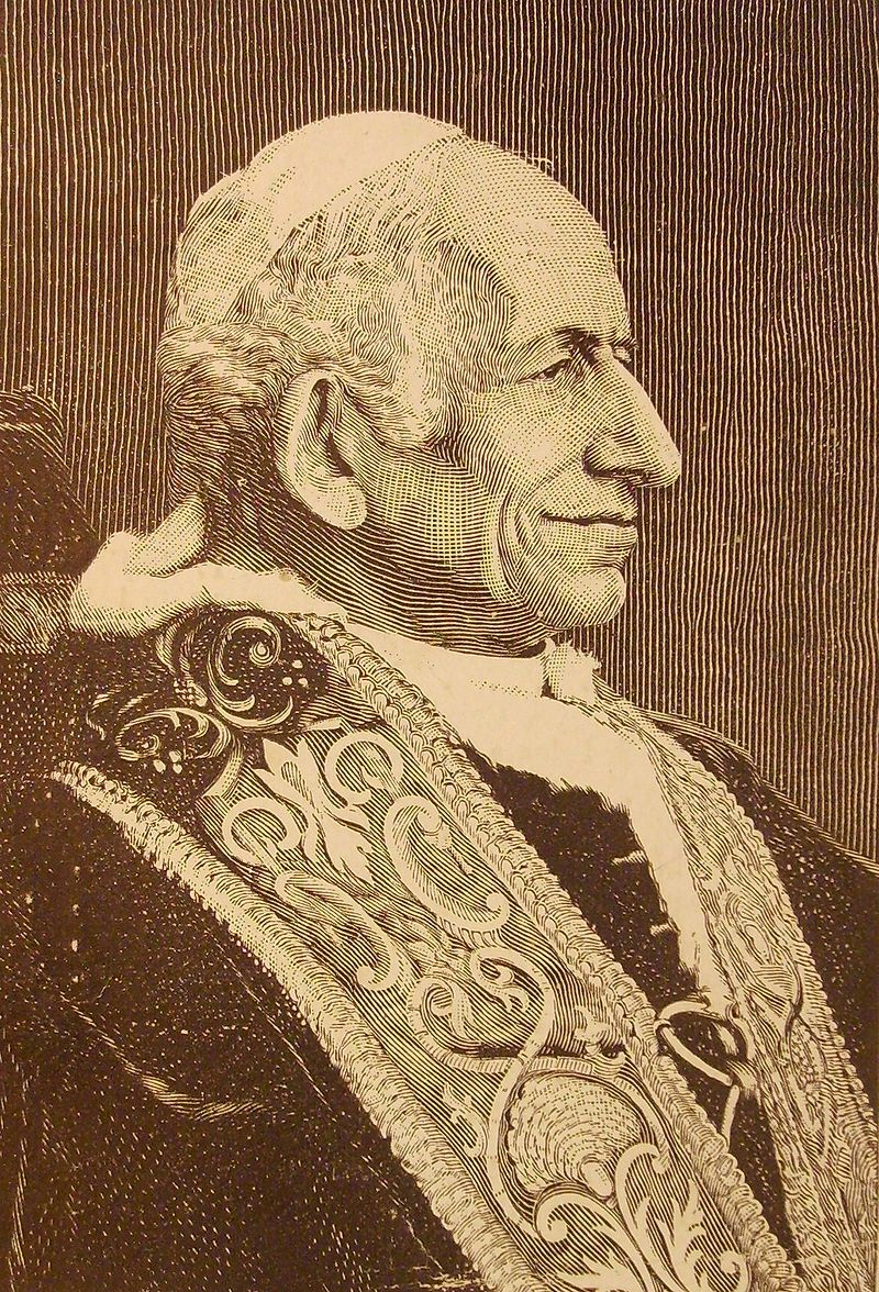 El Papa Leon XIII 003.JPG