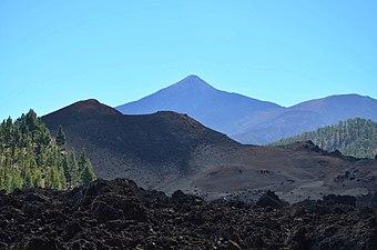 El Teide desde El Chinyero.jpg