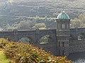Elan Valley - Craig Goch (21487885514).jpg