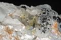 Elbaïte, quartz, orthose, albite, schorl 7100.1.1409.jpg